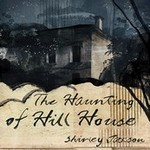 the haunting of hill house, the audio book 06, torrent download