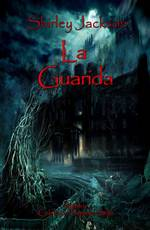 la guarida, spain, 2010, ISBN-13: 978-84-614-6613-9