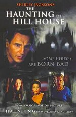 the haunting of hill house, uk, 1999, pocket, ISBN-13: 978-1-84119-097-6