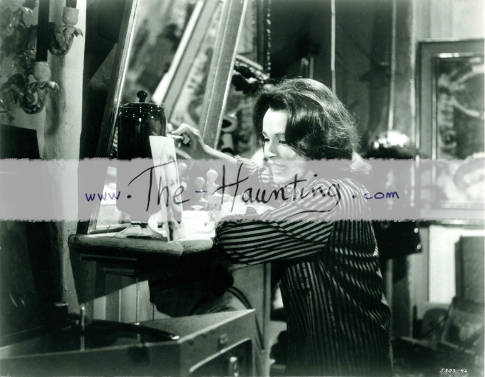 The Haunting, 1963, Promo picture #5303-046