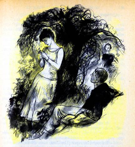 The haunting 1963 by robert wise books illustrations le secret du manoir hant france readers digest 1 1961 illustrations fandeluxe Choice Image
