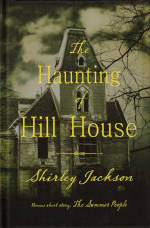 the haunting of hill house, usa, 2018, ISBN-13: 978-1-101-94879-8, cover